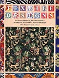 Best Textiles - Textile Designs: 200 Years of Patterns for Printed Review