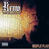 Songtexte von Kemo the Blaxican - Simple Plan