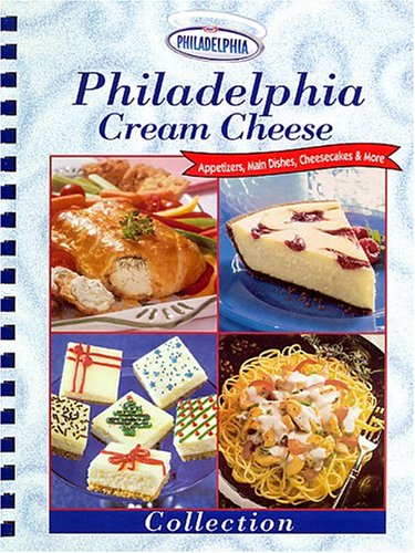 philadelphia-cream-cheese-collection