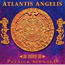 Atlantis Angelis Vol 1 [Import allemand]