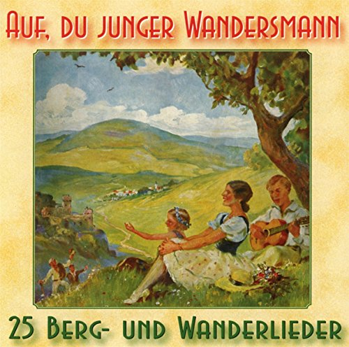aufdu-junger-wandersmann