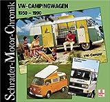 VW-Campingwagen