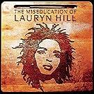 The Miseducation Of Lauryn Hill [VINYL]