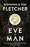 Eve of Man: Eve of Man Trilogy, Book 1