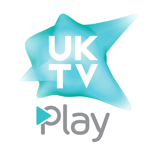 uktv-play-catch-up-with-dave-drama-really-and-yesterday-on-demand