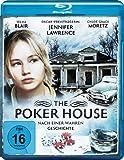 The Poker House Nach kostenlos online stream