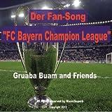 FC Bayern Champions League