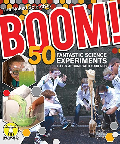 boom-50-fantastic-science-experiments-to-try-at-home-english-edition