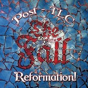 Reformation Post TLC