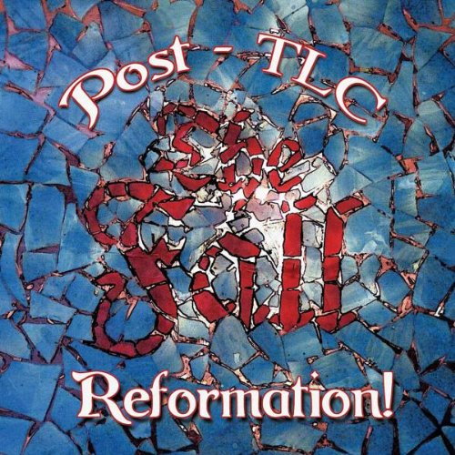 reformation-post-tlc