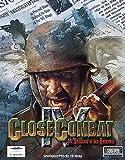 Close Combat 4 - Schlacht in den Ardennen