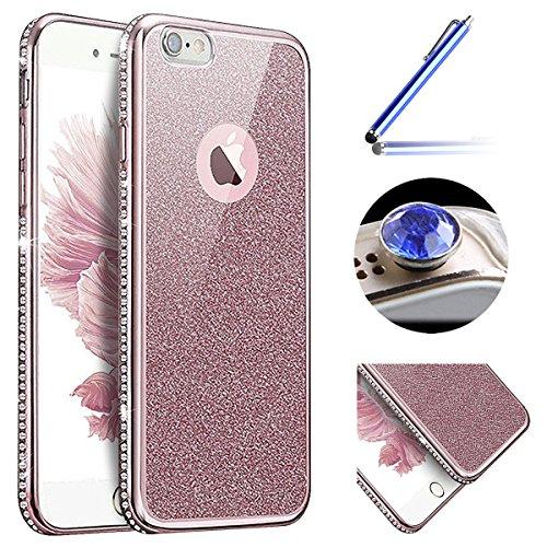 etsue-caso-scintillio-tpu-per-iphone-5-iphone-5s-iphone-se-cristallo-di-diamante-rhinestone-bling-sc