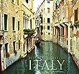 Best-Kept Secrets of Italy