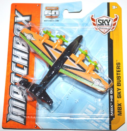 matchbox-sky-busters-mbx-h2-go