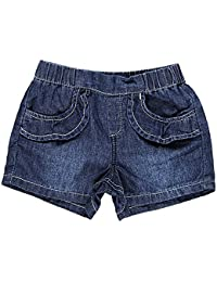 Bimbus Short Denim, Shorts para Bebés