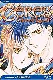 Ceres Celestial Legend - Volume 2 (Yuhi)