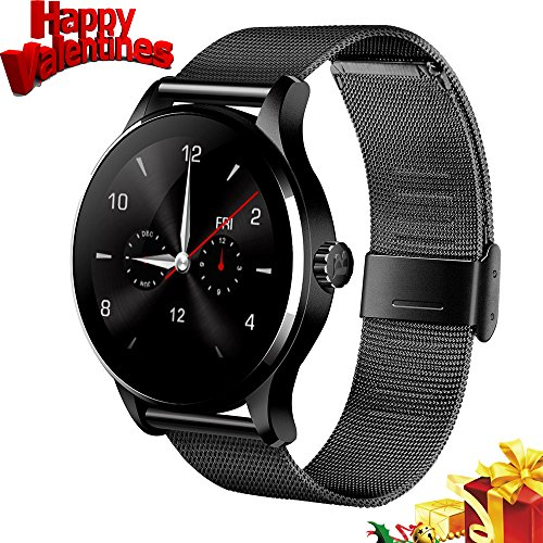 banausr-b4-newest-smartwatch-with-bluetooth-40-support-heart-rate-monitor-for-samsung-galaxy-s4-s5-s