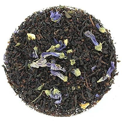 Nr-1199-Schwarzer-Tee-Earl-Grey-Blue-Star