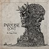 Paradise Lost: The Plague Within (Limited Deluxe Edition) (Audio CD)