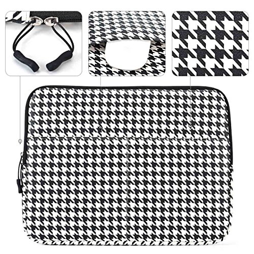 bangbo-portable-housse-etui-sac-pour-ordinateur-portable-33-cm-338-cm-pour-ordinateur-portable-ordin