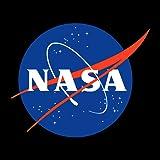 NASA...