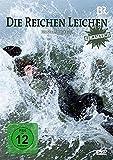 Die reichen Leichen. Ein Starnbergkrimi - Ulrike Hauff