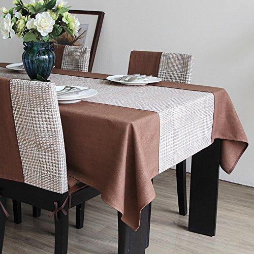 tabelle-tuch-tuch-tischdecke-maxmara-fashion-britischen-tee-tabelle-benutzerdefinierte-hintergrundbi
