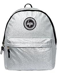 afe926d7cb Amazon.co.uk  Backpacks  Luggage  Children s Backpacks