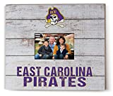 KH Sports Fan East Carolina Pirates Team Spirit Lattenrost