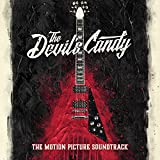 The Devil's Candy (Original Motion Picture Soundtrack)