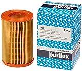 PURFLUX A1055 Luftfilter, Anzahl 1