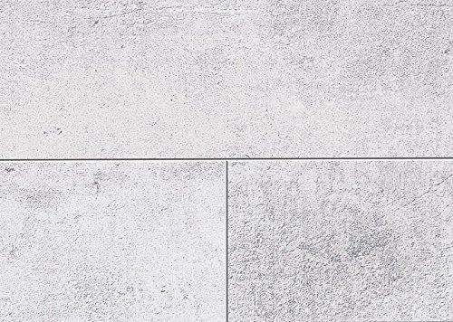 Designboard  <strong>Breite</strong>   208 mm