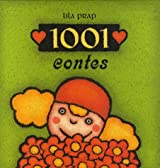 1001 contes