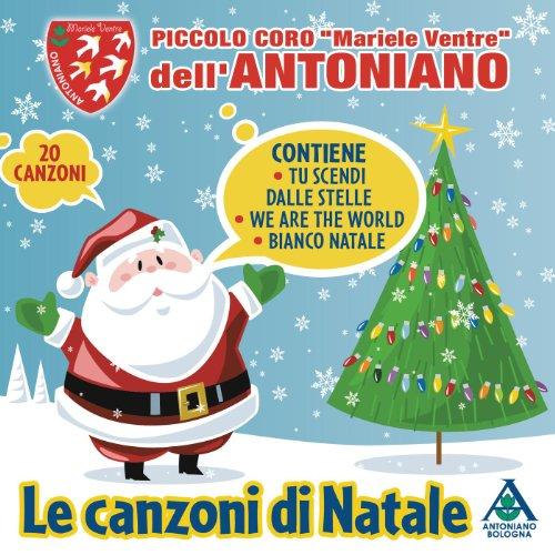Le Canzoni di Natale