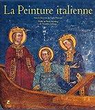 La Peinture italienne - Place des Victoires - 07/11/2013