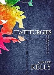 Twitturgies