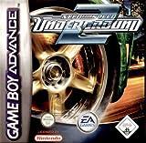 Need for Speed: Underground 2 -