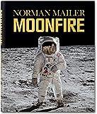 Moonfire. El Viaje Épico Del Apollo 11