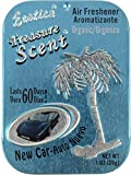 Exotica Treasure Scent New Car Air Fresh...