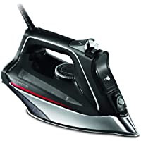 Rowenta DW8210D1 PRO Master, 2800 W, 0.31 L, Acciaio Inossidabile