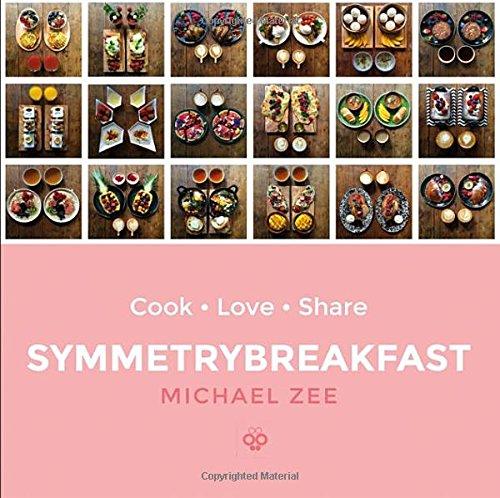 symmetrybreakfast-cook-love-share