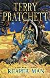 Reaper Man: (Discworld Novel 11) (Discworld Novels)