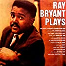 Ray Bryant Plays