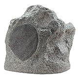 NILES RS6SI-PRO Speckled Granite - Stereo - Garten / Terrassen - Felsstein - Lautsprecher