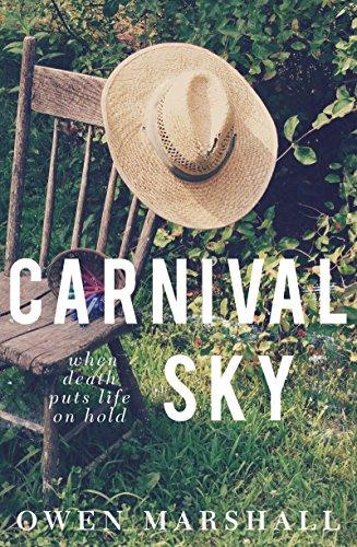 carnival-sky
