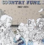 Country Funk Volume II 1967-1974