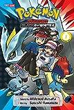 Pokemon Adventures: Black & White 2, Vol. 1