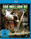 100 Million BC [Blu-ray]