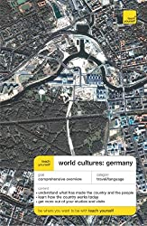Teach Yourself World Cultures: Germany (TYWC)