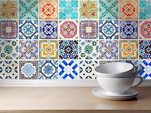 adhesivos-para-pared-32-unidades-diseno-de-azulejos-autoadhesivos-para-decorar-la-cocina-estilo-espa